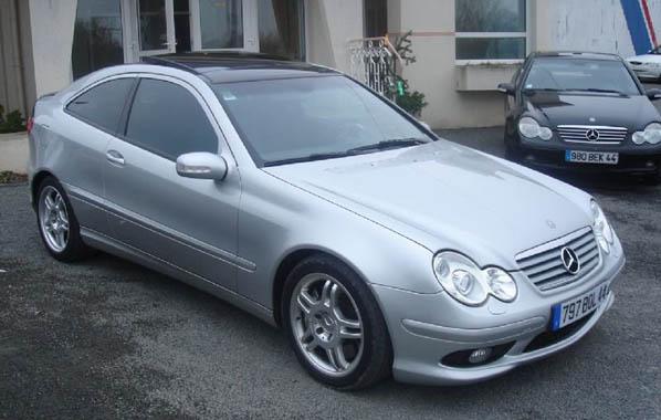 Nuevo Diesel para AMG en 2011