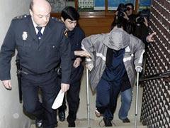 Prisión para el conductor de Santander que abandonó a dos accidentados