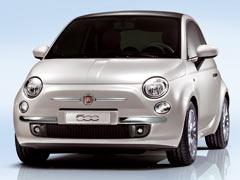 Fiat dispara sus beneficios