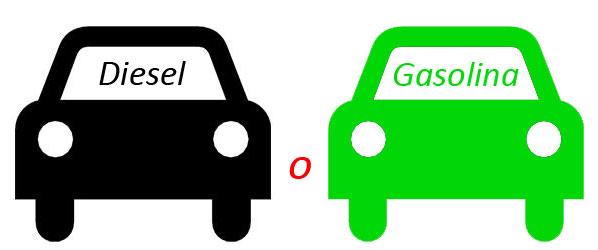 ¿Compensa comprar gasolina?