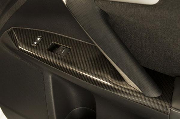Lexus CT 200h Aniversario Limited Edition