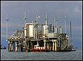 El precio del petróleo continúa al alza