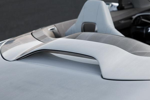 Peugeot SR1 Especial Peugeot