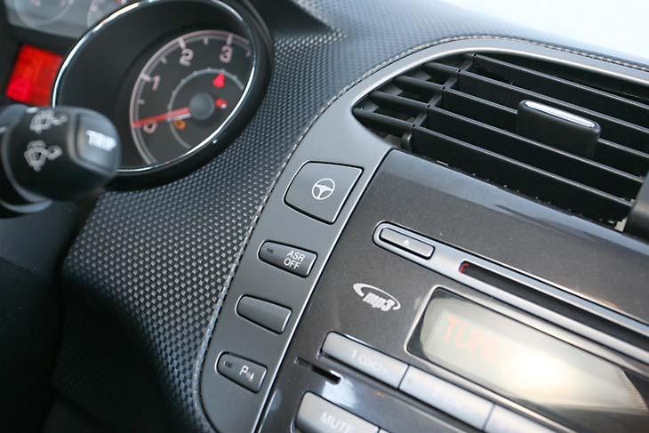 Fiat Bravo 1.6 JTD detalles