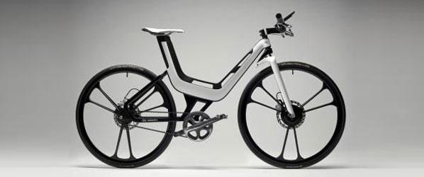 Ford se pasa a las bicis eléctricas