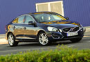 Volvo S60 D3 Geartronic