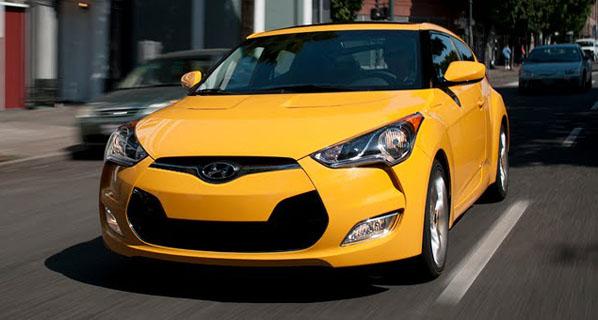 Hyundai anuncia dos nuevos motores de 150 y 204 CV