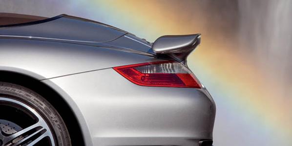 Constituido el consejo de vigilancia de Porsche