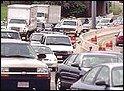 El coste del transporte privado, insostenible