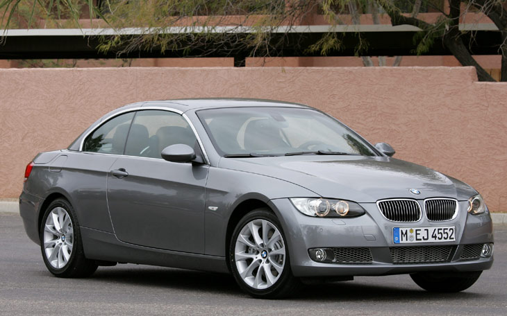 BMWS3Cabrioex