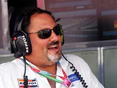 Racing Engineering deja la Fórmula 3