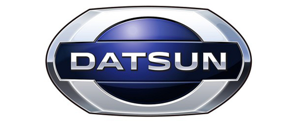 Nissan resucitará Datsun en 2014