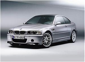 BMW en el Salón de Barcelona