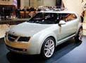 Saab lanzará en 2004 el 9-2, un pequeño modelo de lujo