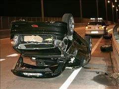 Agosto: mes mortal en las carreteras