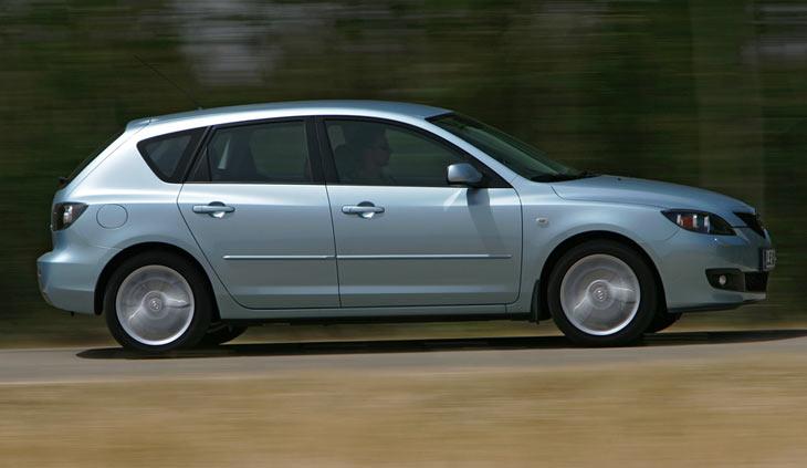 Mazda3_06