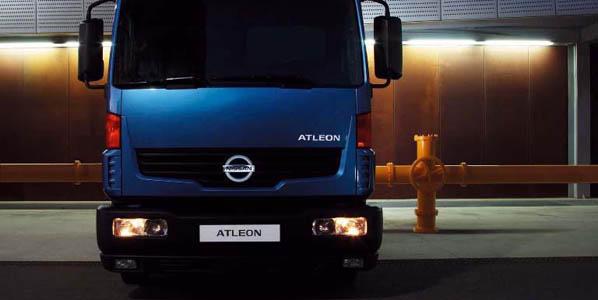 Nissan Ávila fabricará un nuevo modelo en 2014