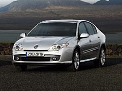 Las plantas de Renault en Tánger no afectarán a España