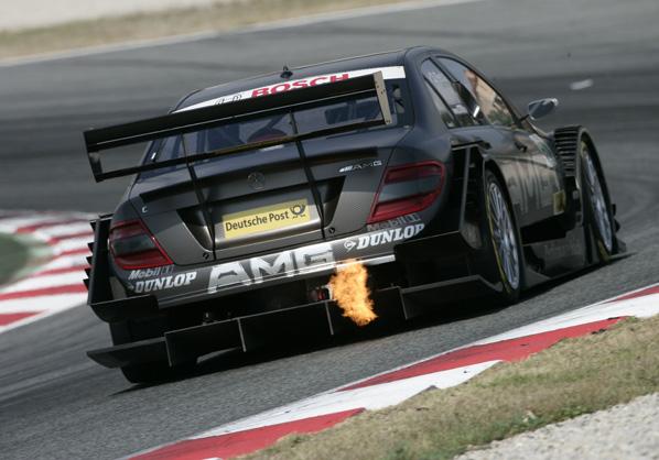 Menos ventaja para Audi