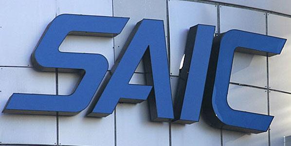 El fabricante chino SAIC quiere entrar en GM
