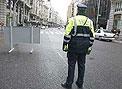 Madrid tendrá Agentes de Movilidad