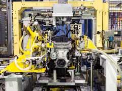 Segundo motor BMW-PSA