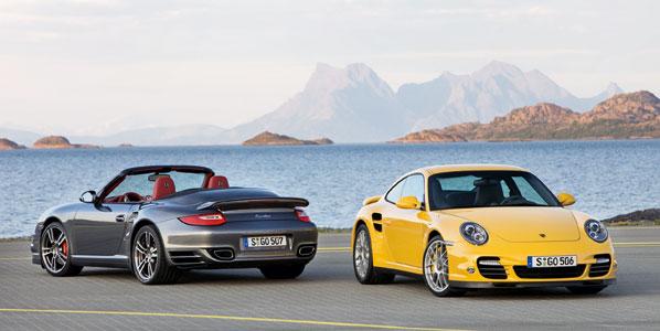 ¿Qué marca de coches tiene menos fallos?