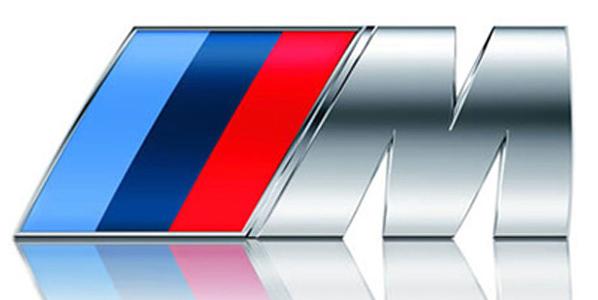 BMW M celebra su 40 cumpleaños