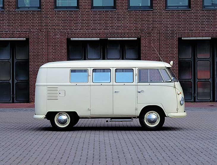 VW_CALIFORNIA
