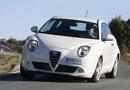 Alfa Romeo MiTo 1.3 JTDm | Todas las pruebas | Autopista.es