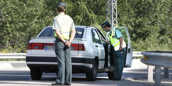 CEA: la reforma de Tráfico es ilegal