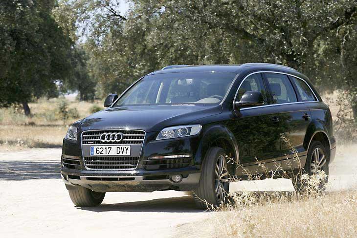 Audi Q7 Extendida2