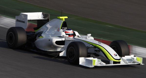 F1: ¿Cuántos motores le quedan a cada piloto?