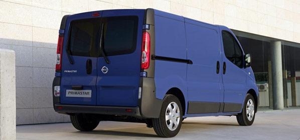 Nissan: nuevo turno y ERE temporal