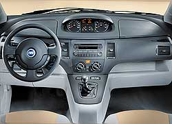 Fiat Idea 04