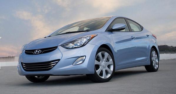 Hyundai patrocinará los mundiales 2018 y 2022