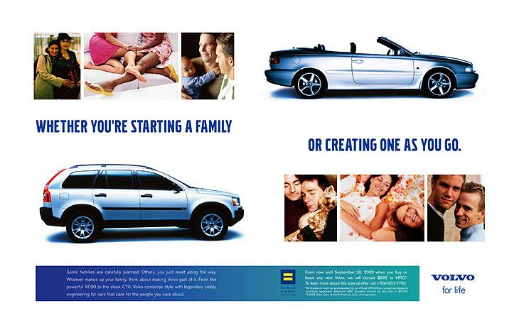 Campañas Ford