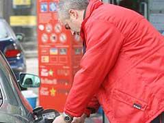 Los sindicatos desconvocan la huelga de gasolineras