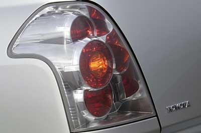 Toyota Corolla Verso 04