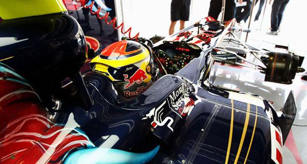 Fórmula 1 2011: novedades reglamentarias
