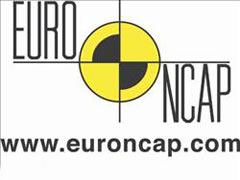 ¿Ha perdido EuroNCAP su validez?