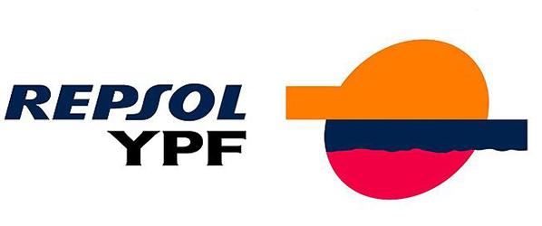 Compraremos menos biodiesel a Argentina