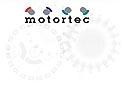 Motortec congregará a más de 2.200 empresas del sector