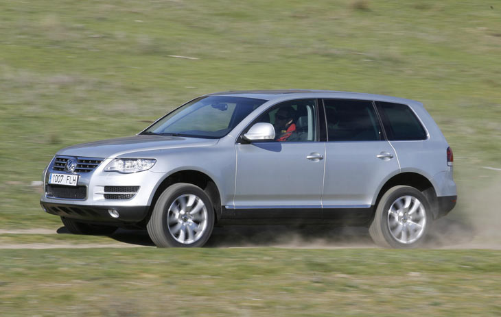compa3SUV_ext