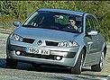Los modelos a medida de Renault