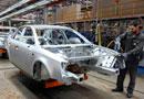 Industria: habrá 'incentivos' al sector