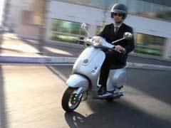 Estudian exigir más edad para conducir motos