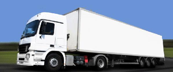 Un Plan Vive para camiones