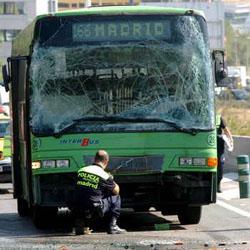 Autobuses A1