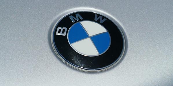 Daimler y BMW comprarán piezas juntos